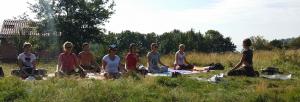 Benessere-in-azienda-yoga-meditazione