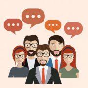 migliora la comunicazione interna della tua azienda teatro d'impresa